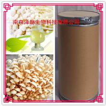 金针菇提取物固体饮料代加工植物提取物图片