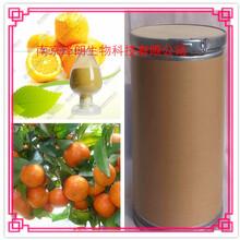 陈皮提取物固体饮料代加工南京泽朗图片