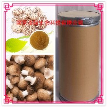 香菇提取物固体饮料代加工