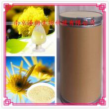 菊花提取物10:1植物提取物固体饮料代加工图片