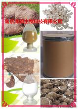 茯苓提取物10:1固体饮料代加工南京泽朗图片