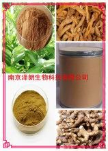 黄精提取物10:1固体饮料代加工南京泽朗生物