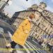 地摊库存甩卖服装新疆阿克苏便宜服装尾货库存棉衣尾货甩货厂家秋冬装羽绒棉衣低价批发