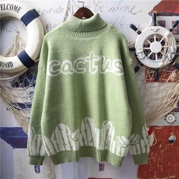 杂款针织毛衣广西南宁哪里有大码低价毛衣韩版女装外贸库存毛衣尾货针织外套批发
