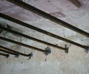 河北建筑加固-桥梁加固的主要施工方法图片
