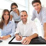 注册离岸公司对于内地企业有哪些优势图片