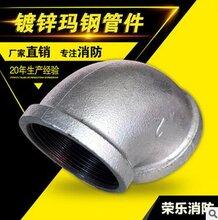 玛钢管件出口玛钢管件出口价格_玛钢管件出口报价图片