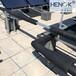 郑州恒凯能源分布式太阳能热水工程项目设计方案