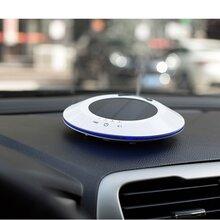 传统车载净化器已饱和,新推舒适保健型更受车主欢迎,好卖!