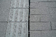 河南驻马店HDPE加强型专用排水沟驻马店杰袖U型线性排水沟