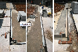 供应台山树脂排水沟,线性式排水沟,缝隙式排水沟江门定点采购中心