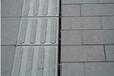 常德树脂排水沟湖南杰袖专供U型线性树脂排水沟