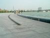 安庆U型线性树脂排水沟安徽杰袖HDPE排水沟