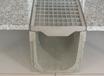 供应万宁树脂排水沟,缝隙式排水沟,海口树脂排水沟最新价格