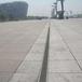 南平杰袖线性U型树脂混凝土排水沟福建HDPE厂家直销排水沟