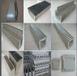 漳平U型线性树脂排水沟福建HDPE排水沟