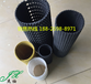 东莞透水管价格,常平软式透水管质量好不好,虎门PE透水管厂家
