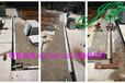 通州区预制树脂排水沟价格北京线性成品树脂排水沟厂家