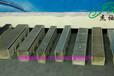 獨家定制杭州全樹脂排水溝,富陽區玻纖樹脂排水溝,麗水PE排水溝廠家