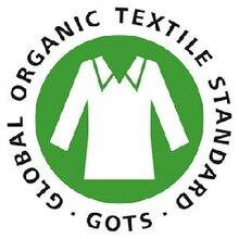 有機棉的產量是多少?分布在哪個地區?有機棉認證