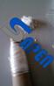 砂浆地坪抗裂聚丙烯微丝纤维