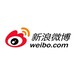 鞍山新浪微博公司广告推广开户广告代理商电话新浪微博开户方式