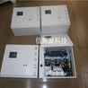 客户怎么选择电磁加热器的功率大小