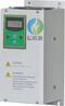 安装电磁加热器以后多久能回收成本呢