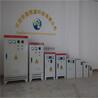电磁感应加热器最稳定厂家安全可靠