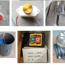 生物醇油专用猛火灶醇基燃料猛火炉醇油燃料专用灶具甲醇燃料猛火灶价格