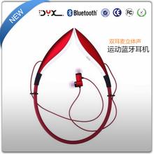 耳机LBH1008一拖二3.0立体声跑步运动式蓝牙耳机入耳式蓝牙耳机外贸礼品