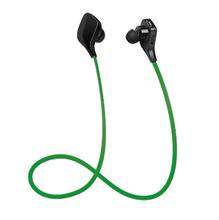2017厂家直销运动无线蓝牙耳机入耳式头戴式跑步耳塞挂耳式超小头戴双入