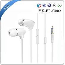 高保真头戴式无线立体声头戴式入耳式蓝牙耳机防汗运动4.1蓝牙耳机图片
