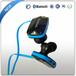 运动蓝牙耳机面条线耳机外贸礼品入耳耳机手机耳机入耳式头戴式蓝牙耳机定制