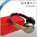 工厂直销头戴式蓝牙耳机插卡耳机立体声耳机运动MP3入耳式挂耳式运动蓝牙耳机定制OEM/ODM