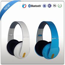 运动蓝牙耳机重低音头戴式无线蓝牙手机通用耳麦耳机厂家批发入耳式蓝牙耳机定制OEM/ODM