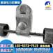 防震錘廠家導線金具FD型防震錘導線防震金具規格