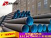 常州HDPE双壁波纹管优质生产厂家