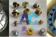 弹性盘,梅花垫,YOX875液力偶合器/yeliouheqi/液力耦合器用的