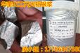 防腐涂料专用浮型铝银浆管道油漆银膏