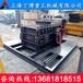 天津环锤式破碎机主要用途环锤式破碎机价格