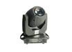 三晞灯光-LED150W图案光束灯-SL-SPOT150A外观优美,性能高,性价比高