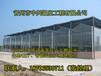 齐齐哈尔玻璃蔬菜温室、唐山PC板温室