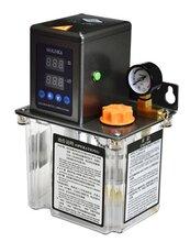 油脂泵认准黄金甲润滑泵,定制批发,厂家直销图片
