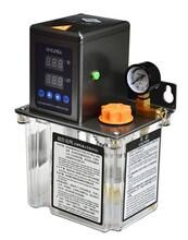 潤滑泵性能可靠潤滑泵圖片
