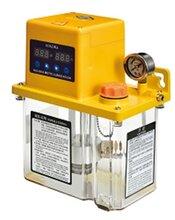 潤滑泵潤滑泵如何制作,行業一流的潤滑泵圖片