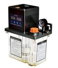 潤滑泵哪家強,中國找黃金甲圖片