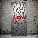 定制2.5mm雕花铝单板造型铝单板弧形铝单板双曲铝单板异型铝单板幕墙铝单板