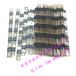 耐高溫銅箔軟連接供應-銅箔軟連接規格齊全-東莞市金泓電子