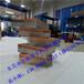 高品质铜铝复合板供应/广东铜铝复合板厂家